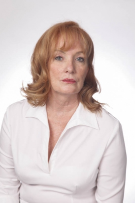 Deborah Ingles