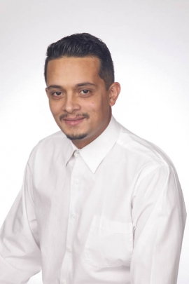 Felipe Valencia