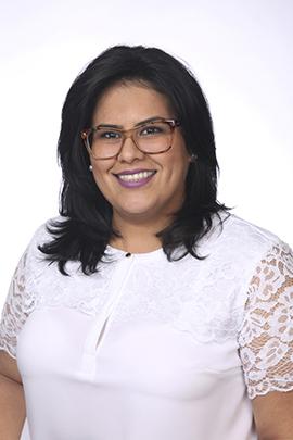 Auri Santiago