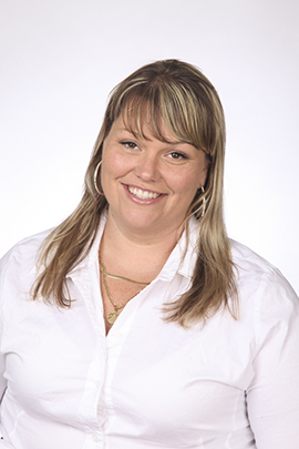 Gail Torres