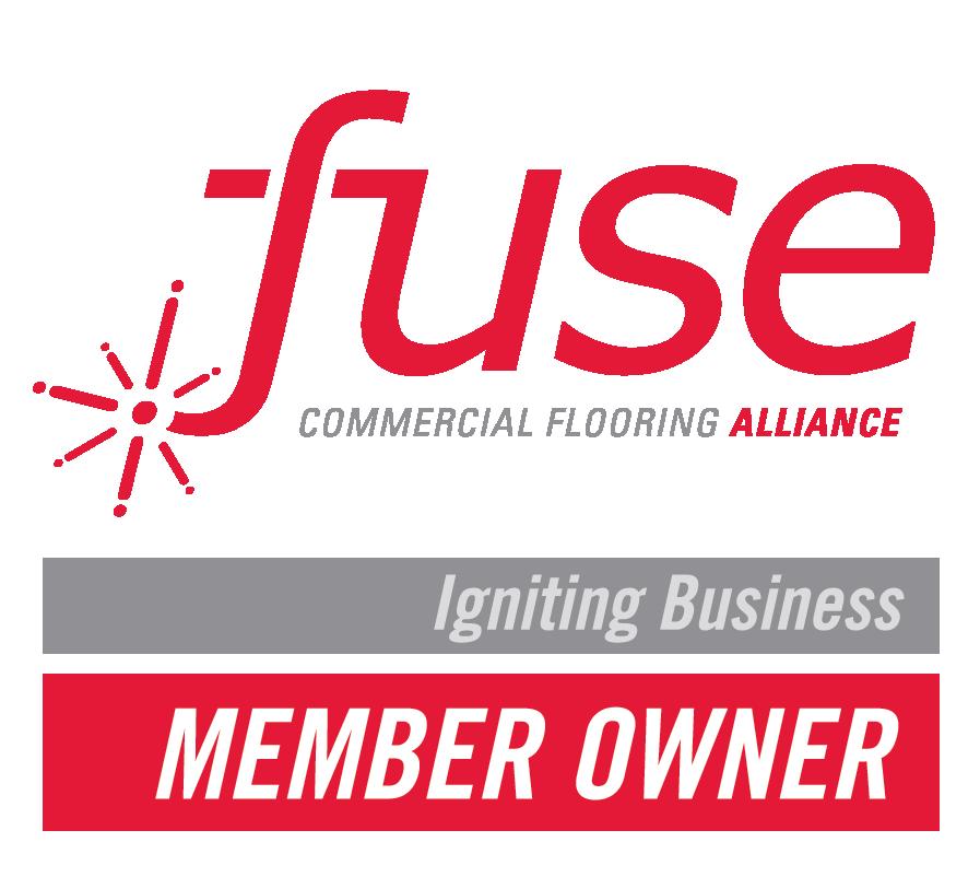 member of Fuse